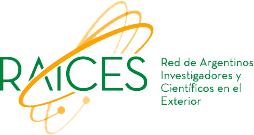 logo_raices