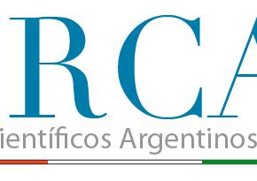 Migración calificada y redes de conocimiento. El caso de la Red de Científicos Argentinos en Italia (RCAI)