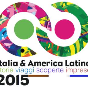 2015: El año de Italia en América Latina