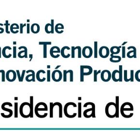 Convocatoria formación de formadores en el Instituto Europeo de Bioinformática (EMBL-EBI)