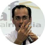 Reynaldo Riviera
