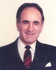 Camilo Dagum