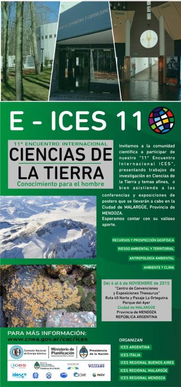 E-ICES-11