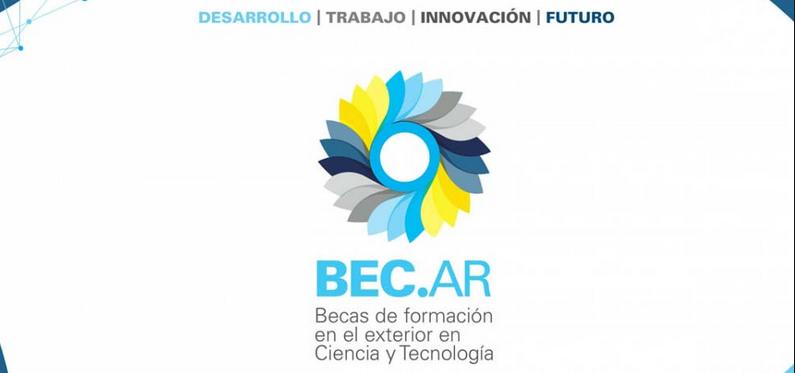 Becar2