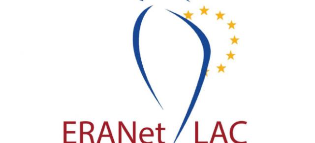 Convocatoria para financiamiento de proyectos colaborativos de Investigación  e Innovación ERANet LAC-2015-2016