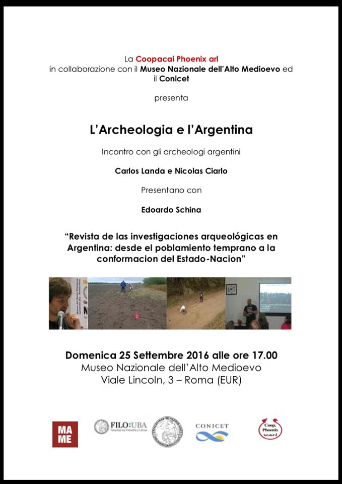 larcheologia-e-largentina-25settembre2016
