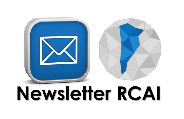 newsletter-rcai