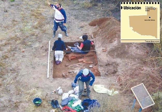 arqueologia-1