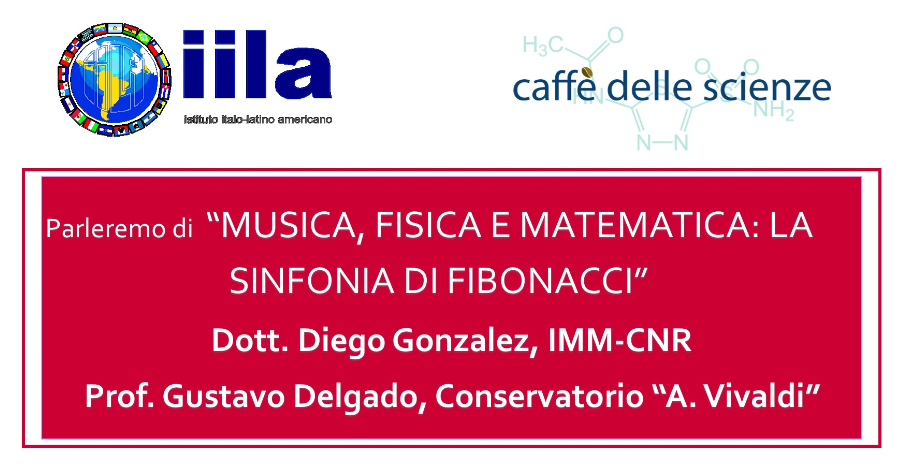 cafe-scienze2
