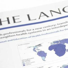 Ciencia y política. Recortes presupuestarios que preocupan, dentro y fuera de la Argentina