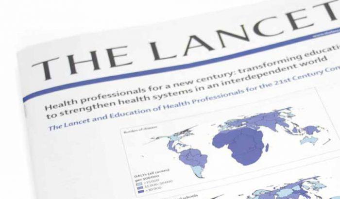 lancet_report-700x410