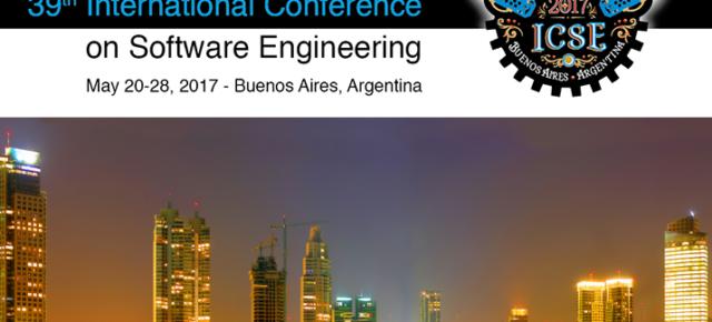 Del arte de programar a la ingeniería de software