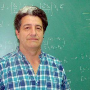 Un argentino fue premiado por el Centro Internacional de Física Teórica de Trieste