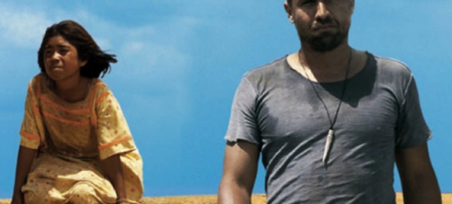 """Proyección de la película """"El regreso"""" el 28 de marzo a las 18:00 en la Casa Argentina de Roma"""