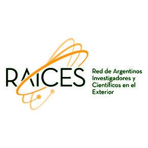 Redes de científicos argentinos por el mundo