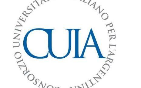 Convocatoria del Programa bilateral CONICET – CUIA