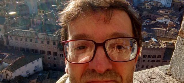 Importante Proyecto de la Unión Europea (RISE) con participación argentina: INFUSION