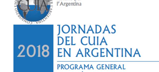 RECURSOS HÍDRICOS: ENTRE BIENES  COMUNES, PARTICIPACIÓN Y  TRANSFORMACIÓN.