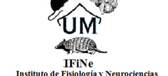 Disponibilidad a interacción científica de parte de autoridades de la Secretaría de Ciencia y Tecnología de la Universidad de Morón (Argentina)