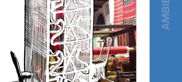 La producción eco-compatible de fibras, tejidos y colores:  un mundo variado y complejo