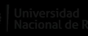 La Universidad de Rosario cumple 50 años