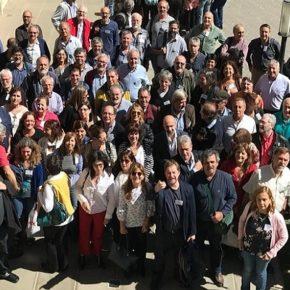 Manifiesto de Directoras y Directores de Institutos del CONICET reunidos en Plenario en la Ciudad de Córdoba
