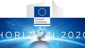 Oportunidades en el programa Horizonte 2020