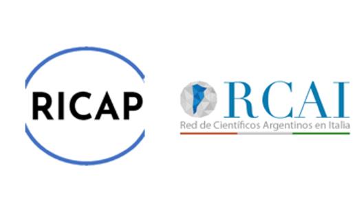 Encuentro interredes - La RCAI encuentra la Red Iberoamericana de Ciencia Participativa (RICAP)