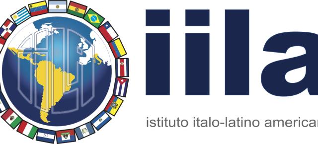 Conferencia del ministro Lino Barañao en el Instituto Italo Latinoamericano