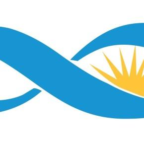 Repatriación de científicos argentinos en el exterior: becas postdoctorales para la reinserción de investigadores