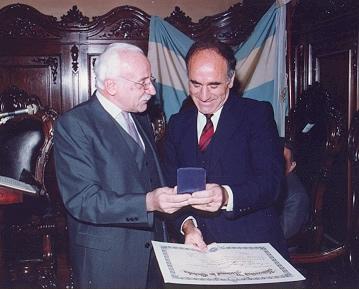 """Inauguración del Centro Interuniversitario de Investigación """"Camilo Dagum"""" el 15 de Mayo en Pisa"""