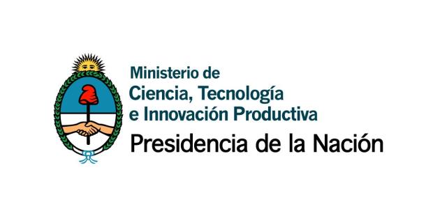 Designación del «Comité de Asesores de Programas Internacionales de Cooperación Científico y Tecnológica en el Exterior»