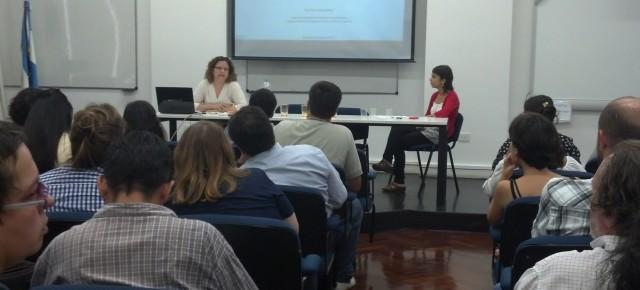 «Migrazioni in tempi di crisi: la (ri)scoperta dell'Argentina». Presentación del informe de Caritas Migrantes el 6 de octubre en Roma