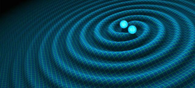 Ondas Gravitacionales: una teoría confirmada luego de tanta espera y colaboración de red