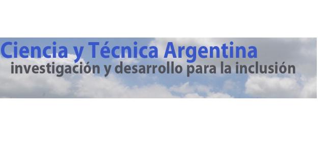 """El grupo """"Ciencia y Técnica Argentina"""" ante la incertidumbre por los ingresos al CONICET"""