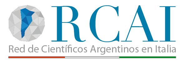 La RCAI apoya los reclamos de los docentes e investigadores