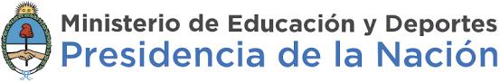Becas de Posgrado para Italianos