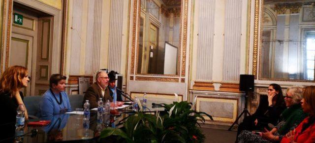Foro y seminario sobre argots y hablas populares iberoamericanas - UNIMI / IULM