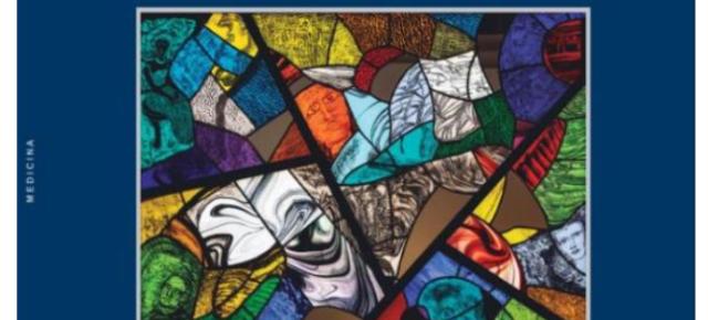 Avances en el tratamiento y profilaxis del HIV