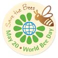 """RCAI participa a la Mesa redonda ISPRA """"Día mundial de las abejas"""""""