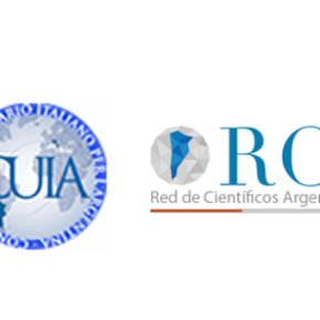 PROTOCOLO DE ENTENDIMIENTO CUIA-RCAI